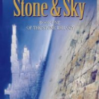 The Stone Trilogy by Graham Edwards