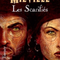 China Miéville's The Scar Chapter-By-Chapter: Ch. 29, Ch. 30