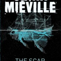 China Miéville's The Scar Chapter-By-Chapter: Prologue, Ch. 1, Ch. 2