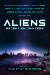 aliens_cover