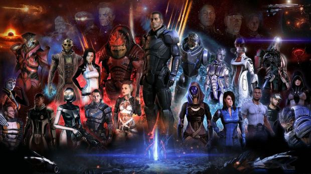 mass-effect-trilogy