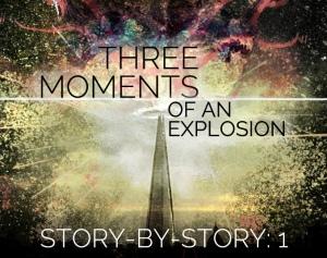threemoments_storybystory1