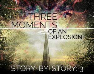 threemoments_storybystory3