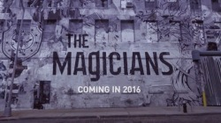 magicians_wall