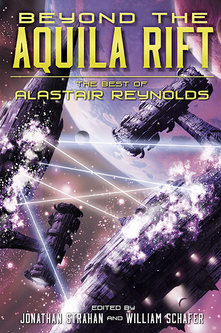 Beyond_the_Aquila_Rift_by_Alastair_Reynolds_trade