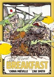 WorstBreakfast-560x800
