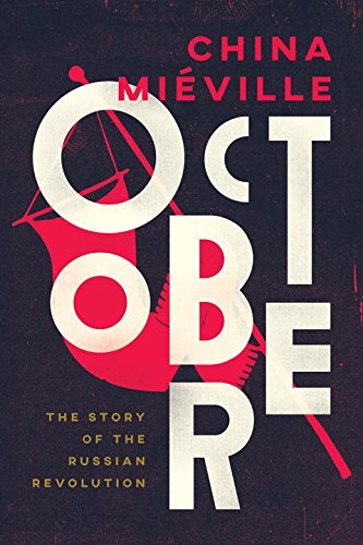 mieville_october